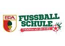 Fussballschule 2021
